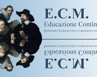 ECM – Nuove regole per recupero crediti e autoformazione