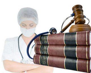 """Webinar – """"A confronto sulla nuova responsabilità sanitaria e sui nuovi adempimenti"""" 28 giugno 2021"""