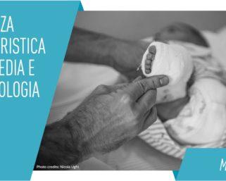 Master Assistenza Infermieristica in Ortopedia e Traumatologia