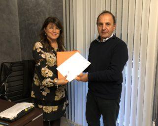Assistenti Sanitari – Migrazione nuovo Ordine TSRM PSTRP