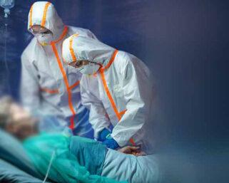 Legge di Bilancio 2021: nessuno tocchi l'indennità di specificità degli infermieri
